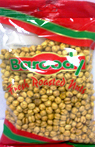 Baroody Yellow Roasted Chickpeas