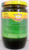 Al-Rabih Pure Carob Molasses