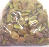 Fava Beans - Large Green